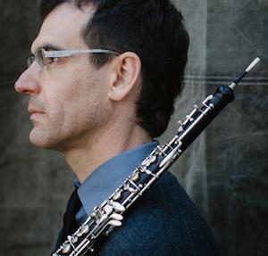 Kyle Bruckmann